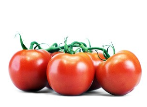 tomatoes__7870-small